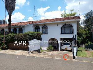 Elegant 4 Bedrooms Townhouse Plus Dsq, Garden, Comm Garden   Houses & Apartments For Sale for sale in Nairobi, Kileleshwa