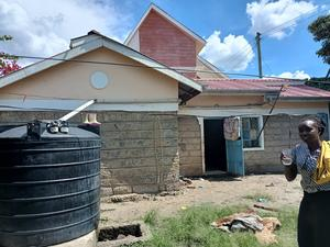 Ruai 3 Bedroom Bungalow on Quick Sale | Houses & Apartments For Sale for sale in Nairobi, Ruai