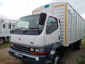 Mitsubishi Fuso FH | Trucks & Trailers for sale in Nairobi, Kasarani