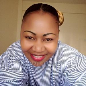 Health Beauty CV | Health & Beauty CVs for sale in Mombasa, Jomvu