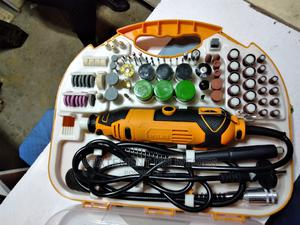 Engraving Machine   Electrical Hand Tools for sale in Nairobi, Nairobi Central