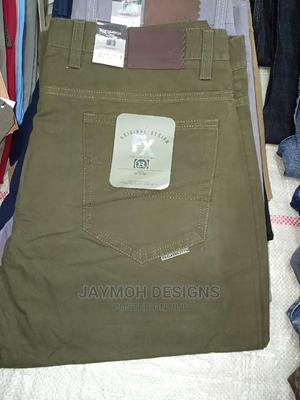 Men American Khakis | Clothing for sale in Nairobi, Kahawa