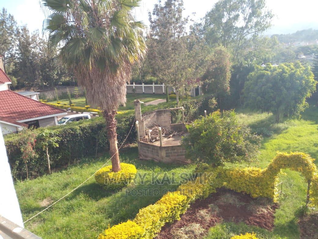 1/4 Acre Prime Plot for Sale | Land & Plots For Sale for sale in Oluulua, Ngong, Kenya