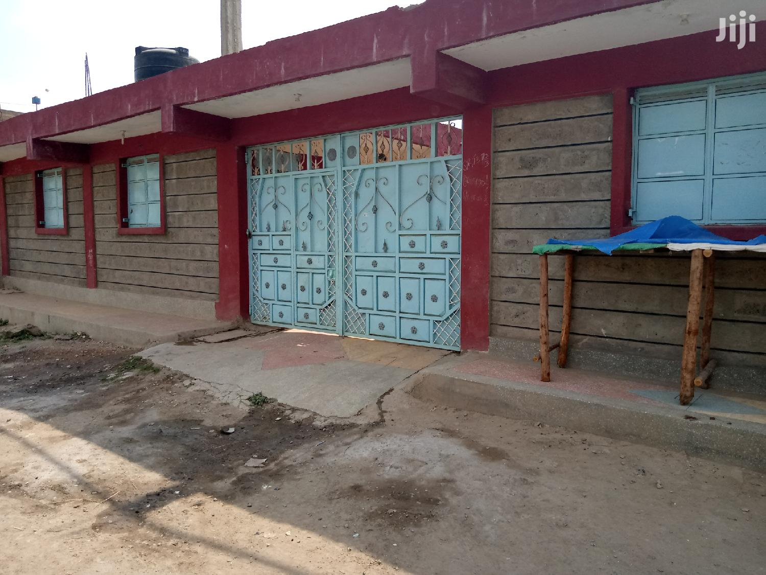 Flat For Sale | Houses & Apartments For Sale for sale in Nairobi South, Nairobi, Kenya