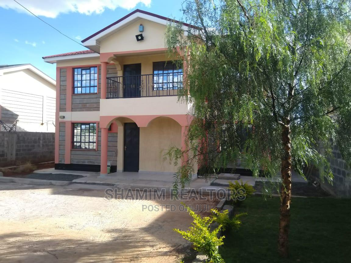 Archive: House For Sale!!