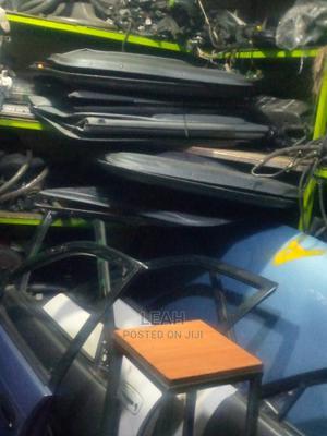 110 ,100 ,95 Covers N Doors   Vehicle Parts & Accessories for sale in Nairobi, Ngara