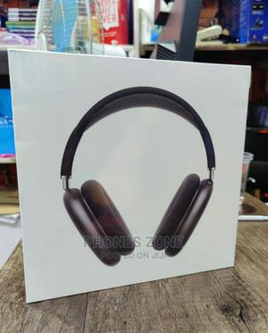 Apple Airpods Max   Headphones for sale in Nairobi, Nairobi Central