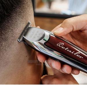 Detailer Machine /Shaving Machine/Cordless Machine | Tools & Accessories for sale in Nairobi, Nairobi Central