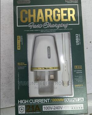 iPhone Fast Charging Charger | Accessories for Mobile Phones & Tablets for sale in Nairobi, Nairobi Central