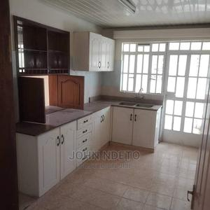 Four Bedrooms Penthouse Apartment to Let in Lavington   Land & Plots for Rent for sale in Lavington, Valley Arcade