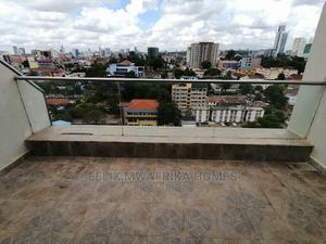 Luxurious 4bedroom Penthouse for Sale   Houses & Apartments For Sale for sale in Nairobi, Parklands/Highridge