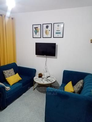 Fully Furnished Apartments | Short Let for sale in Nairobi, Dagoretti