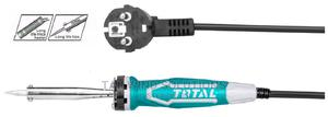 TET10006 - Electric Soldering Iron | Electrical Hand Tools for sale in Nairobi, Industrial Area Nairobi