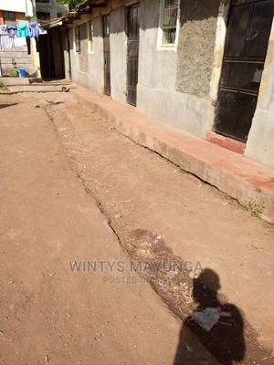 Single Rooms To Let | Houses & Apartments For Rent for sale in Ruiru, Kwa Kairu
