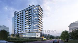 Studio Apartment in Upper Hill | Houses & Apartments For Sale for sale in Upperhill, Milimani