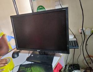 Refurbished 22 Inches Monitor | Computer Monitors for sale in Nairobi, Nairobi Central