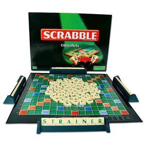 Advanced Scrabble Game   Books & Games for sale in Nairobi, Nairobi Central