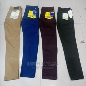 Khakis for Men | Clothing for sale in Nairobi, Nairobi Central