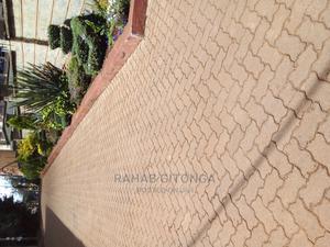 3 Bedroom Apartment To Let   Houses & Apartments For Rent for sale in Kiambu / Kiambu , Thindigua/Kasarini