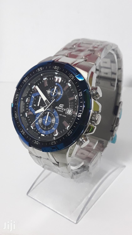 Edifice Watch | Watches for sale in Woodley/Kenyatta Golf Course, Nairobi, Kenya
