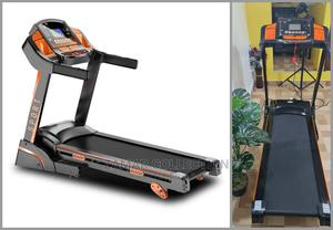 Treadmills | Sports Equipment for sale in Nairobi, Nairobi Central