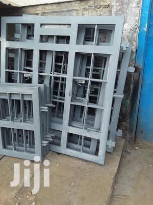 Modtec Windows And Doors   Doors for sale in Nairobi, Utalii