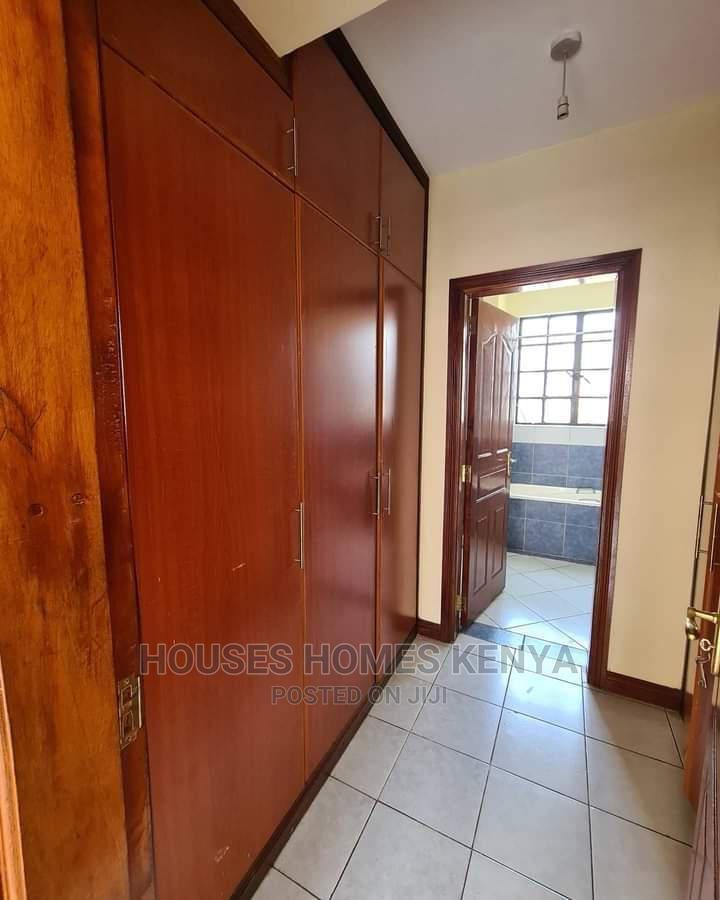 Stunningly Beautiful 3 Bedrooms Apartments in Kileleshwa | Houses & Apartments For Rent for sale in Kileleshwa, Nairobi, Kenya