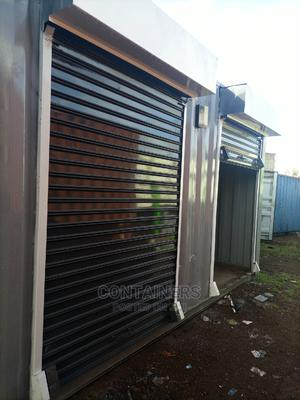 Shipping Containers Available | Manufacturing Equipment for sale in Nairobi, Utawala
