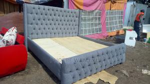 6 by 6 Chester Bed | Furniture for sale in Nairobi, Kahawa