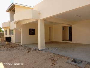 2 Bedroom to Let Utange | Land & Plots for Rent for sale in Mombasa, Nyali