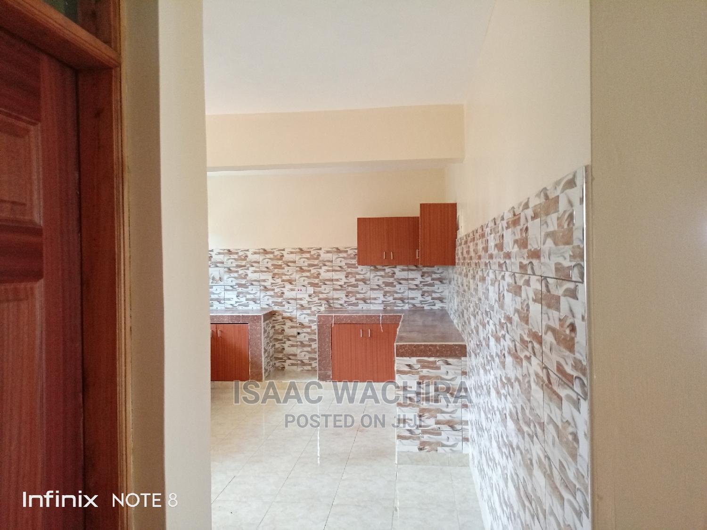 2 Bedroom to Let Utange | Land & Plots for Rent for sale in Nyali, Mombasa, Kenya