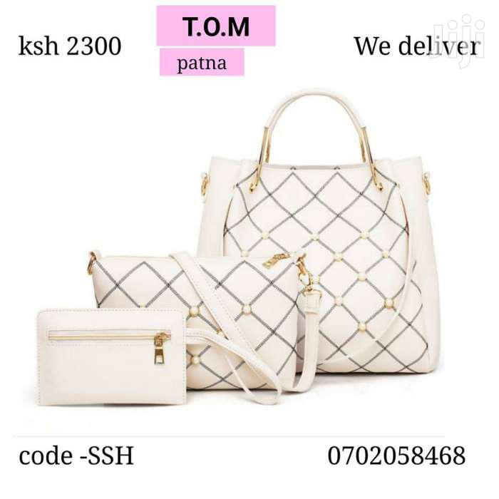 WOMEN BAGS | Bags for sale in Nairobi Central, Nairobi, Kenya