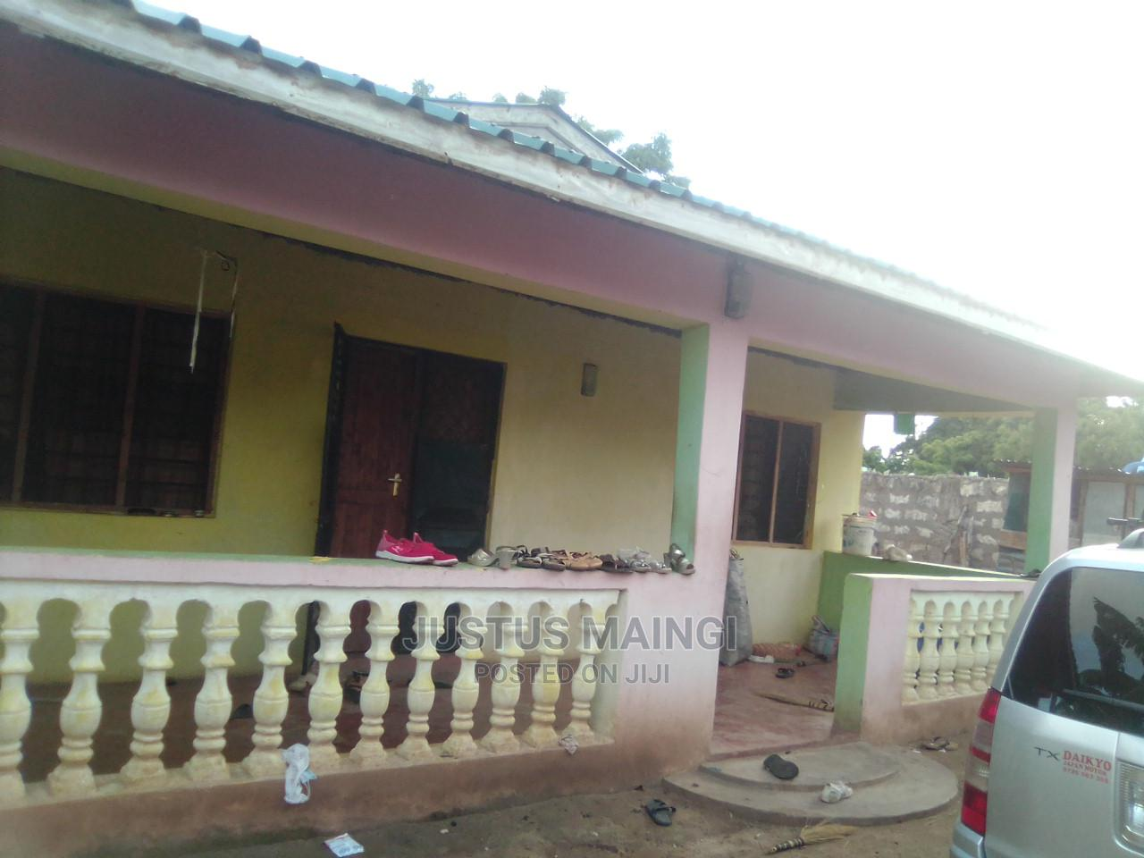 3bdrm,2 Toilets on Sale, Within Malindi Vicinity, | Houses & Apartments For Sale for sale in Malindi, Kilifi, Kenya