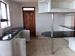 2 Bedrooms Penthouse for Rent. | Houses & Apartments For Rent for sale in Nairobi, Kilimani