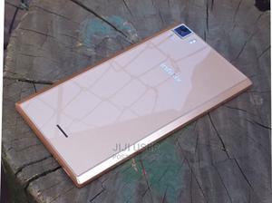 Infinix Zero 3 16 GB Gold | Mobile Phones for sale in Kajiado, Ongata Rongai