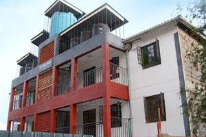 2 Bedroom (Master Ensuite) to Let in Kanyariri, 33K   Houses & Apartments For Rent for sale in Kiambu, Gitaru