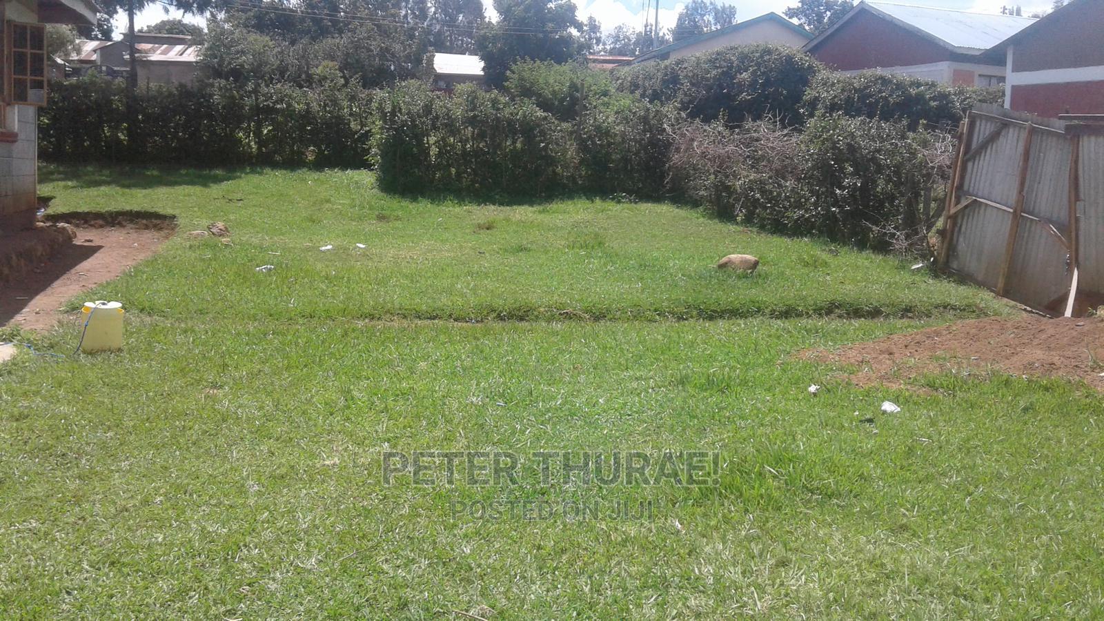 Residential Property For Sale | Commercial Property For Sale for sale in Central Kamagambo, Migori, Kenya