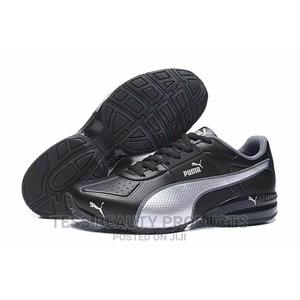 Puma Men's Shoes | Shoes for sale in Nairobi, Nairobi Central