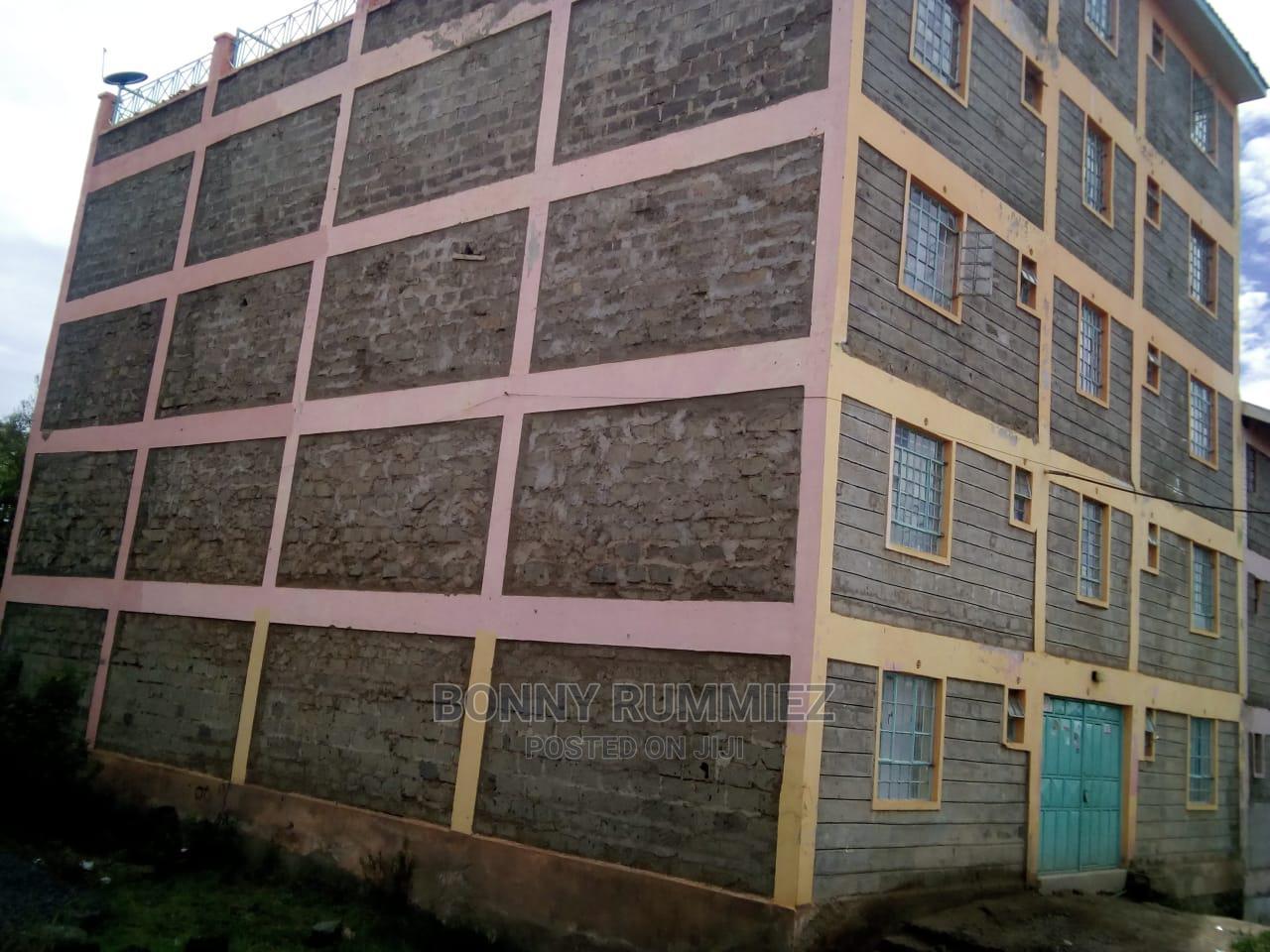 Lr2456366672 | Commercial Property For Sale for sale in Kwa Kairu, Ruiru, Kenya