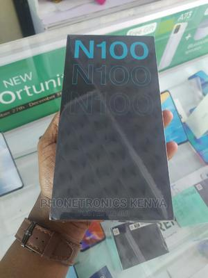 New OnePlus Nord N100 64 GB Gray | Mobile Phones for sale in Nairobi, Nairobi Central