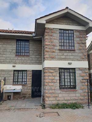 4 Bedroom Maisonette   Houses & Apartments For Sale for sale in Nairobi, Mombasa Road
