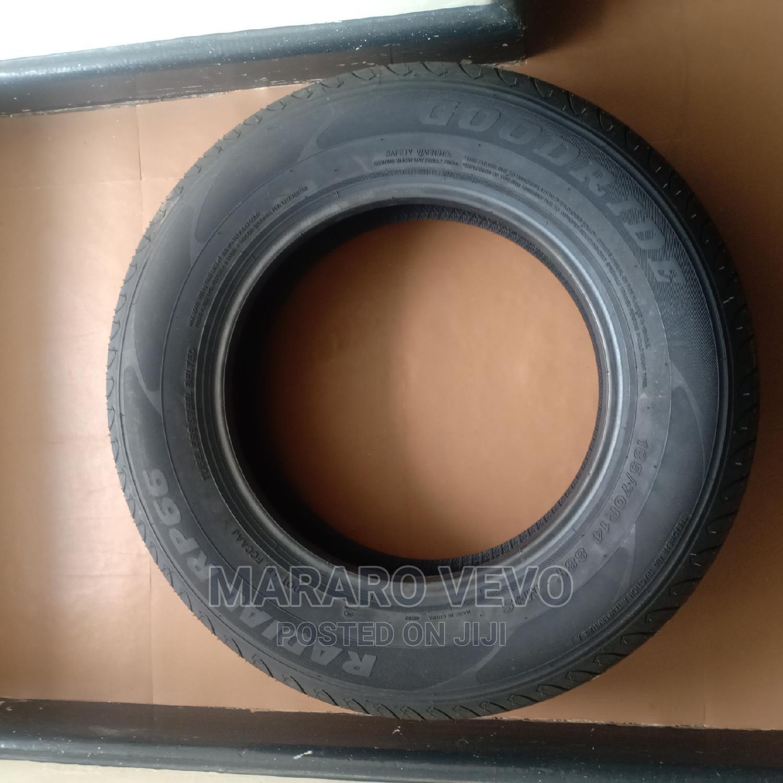 Goodride 185/70/R14 | Vehicle Parts & Accessories for sale in Westlands, Nairobi, Kenya