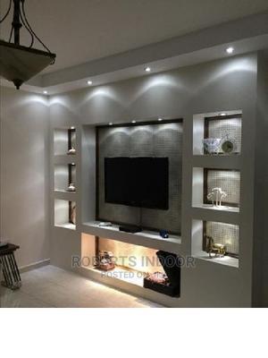 Elegant Gypsum Decor   Home Accessories for sale in Nairobi, Nairobi Central