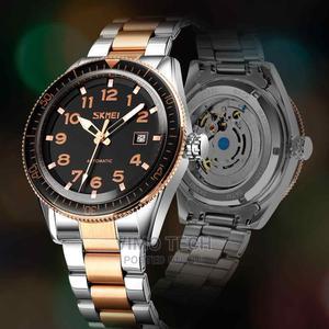 Skmei 9232 | Watches for sale in Nairobi, Nairobi Central