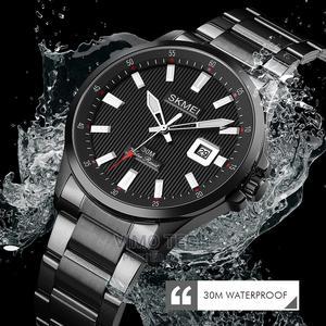 Skmei 1654 | Watches for sale in Nairobi, Nairobi Central