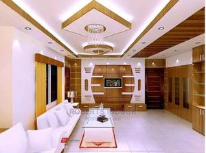 Fancy Gypsum Decor Ceiling   Home Accessories for sale in Nairobi, Nairobi Central