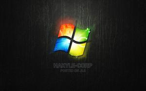 All Windows OS and Installation | Software for sale in Nairobi, Kariobangi