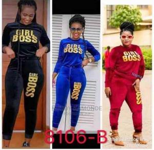 Classy Tracksuit | Clothing for sale in Nairobi, Nairobi Central