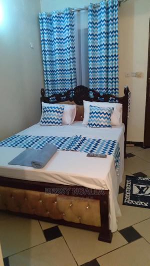 Home Away From Home   Short Let for sale in Mombasa, Shanzu
