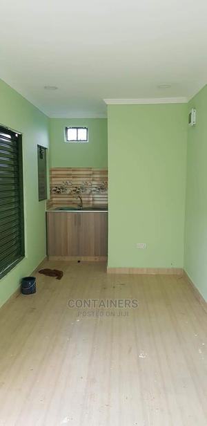 Container Home | Manufacturing Equipment for sale in Nairobi, Utawala